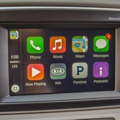 kia-apple-car-play